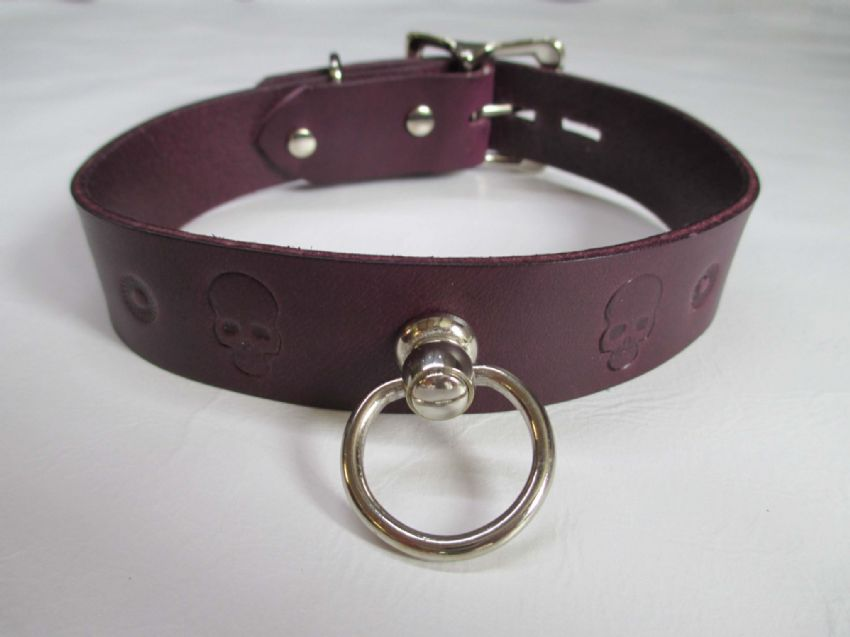 Heavy Duty Buckle fasten Leather Play Collar with 2 x D rings,Restraints, cuffs, straps, bondage straps, Master, Mistress, D/s, M/s, sub, collars, bondage, fetish, restraint, bdsm, impact, play, mature, adult, toys, bdsm, fetish, flogger, paddle, strap, tawse, Master, Mistress, Ds, Ms, naughty, bdsmcommunity, fetishcommunity, kinky, kinkster, CanadianPrisonStrap, hogtie, 3or4, canebag, pegging, strapon, bondage strap, restraintstrap